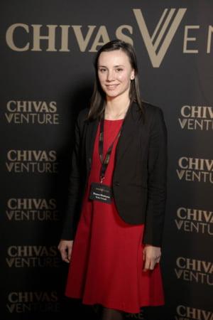 Cum au ajuns legumele romanesti pe Taraba Virtuala? Roxana Bitoleanu, antreprenor: Traiul la oras m-a indepartat de acel gust si mi-am dorit sa-l regasesc