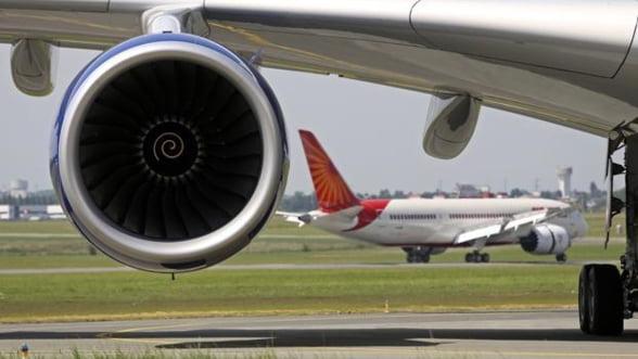 Cum au castigat Boeing si Airbus comenzi de 129 miliarde de dolari