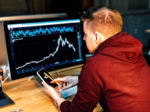 Cum au crescut prețurile și inflația pentru luna septembrie. Cele mai recente date de la INS