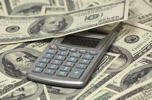 Cum au fost cheltuiti banii din cadrul planului SUA