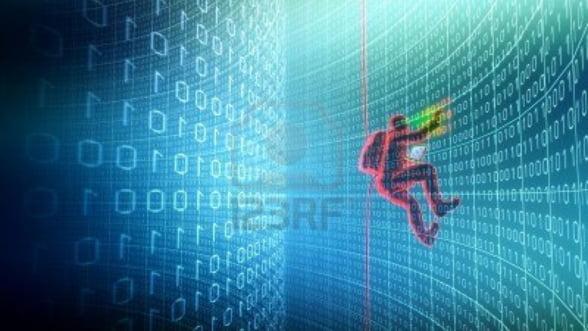 Cum au furat hackerii 45 de milioane de dolari in doua zile