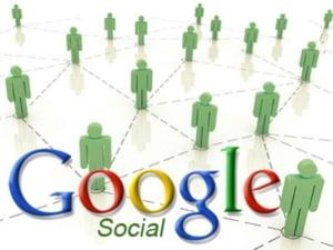 Cum castiga Google+ in fata Facebook: prin Spam