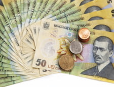 Cum contesti taxele si impozitele ilegale si cum iti recuperezi banii