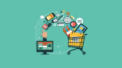 Cum facem cumparaturi inteligente in timpul reducerilor