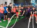 Cum facem sport in viitor? Fitness clubbing-ul este noul trend!