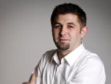 Cum faci bani din planificarea de calatorii - Sebastian Constantinescu, Travel Planner