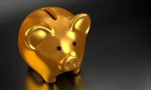 Cum funcţionează Fondul de Garantare şi ce roluri joacă în protejarea banilor tăi