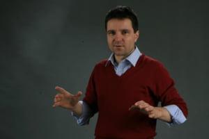 Cum functiona industria spagii in Primaria Bucuresti? Un miliard in 7 ani