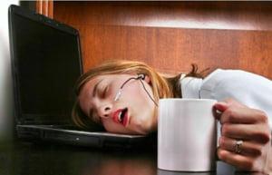 Cum gestionezi corect stresul