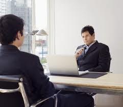 Cum gresesc managerii in evaluarea angajatilor
