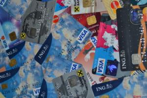 Cum iesi mai ieftin - plata cu cardul in strainatate vs. casele de schimb valutar
