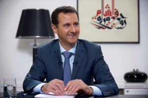 Cum il ajuta Putin pe Assad sa ramana la putere in Siria si ce are de pierdut Obama din asta
