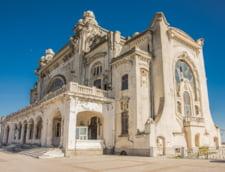 Cum incearca Romania sa-i atraga pe turistii rusi