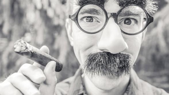 Cum interpretam comentariile negative despre tigara electronica