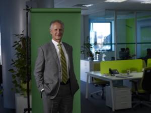 Cum isi antreneaza mintea oamenii de afaceri in perioada de izolare: Francois Coste, CEO Groupama Asigurari