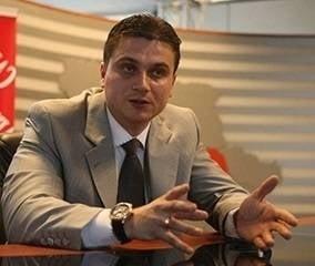 Cum isi pot infiinta multinationalele birouri in Romania. Aspecte legale
