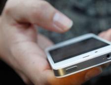 Cum iti afecteaza iPhone-ul sanatatea