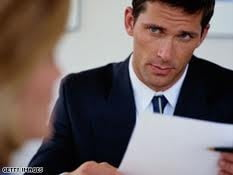 Cum iti explici concedierea, in fata noului angajator
