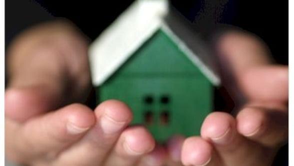 Cum iti poti asigura locuinta impotriva furtului sau a cutremurelor?