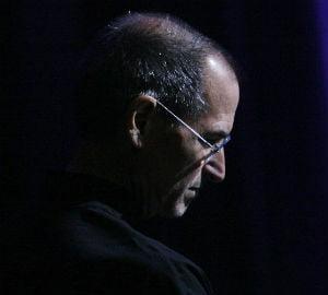 Cum mi-a schimbat viata Steve Jobs