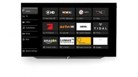 Cum mi-am cumparat televizor online si de ce a fost o afacere foarte buna