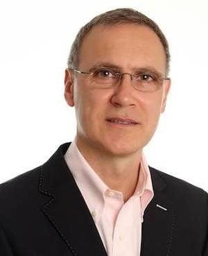 Cum mi-am implinit visul american: Romania-Microsoft-Hollywood si retur