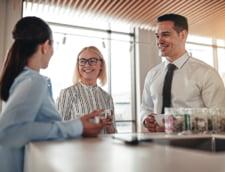 Cum motivezi angajatii pe timp de criza. Sfaturi practice