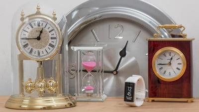 Cum obtineti bani cand timpul este esential