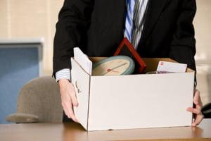 Cum pastrezi angajatii valorosi in compania ta