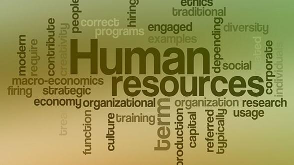 Cum poate ajuta IT-ul la administrarea resurselor umane