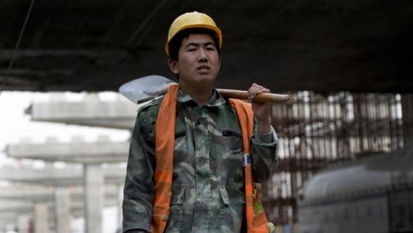 Cum poate deveni China o piedica in calea cresterii economice globale