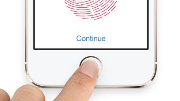 Cum poate fi deblocat un iPhone 5S protejat de amprenta digitala. VIDEO