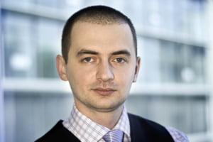 Cum poate profita Romania de problemele Rusiei