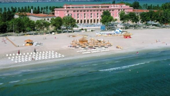 Cum poate turismul romanesc sa ajunga la nivelul celui din Bulgaria?