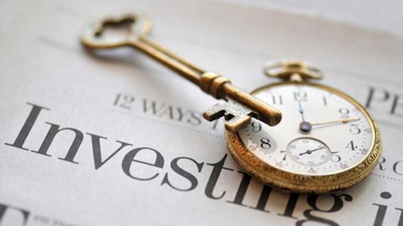 Cum pot fi convinsi investitorii brazilieni, rusi sau chinezi sa vina in Romania