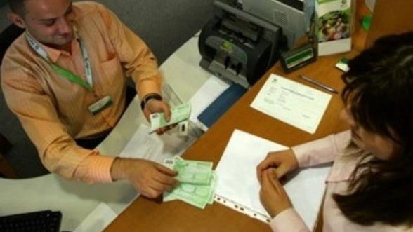 Cum pot garanta IMM-urile un credit de 90.000 de euro prin Programul Kogalniceanu