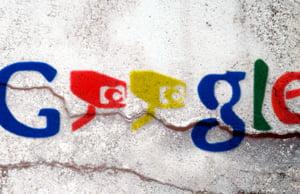 Cum poti afla tot ce stie Google despre tine