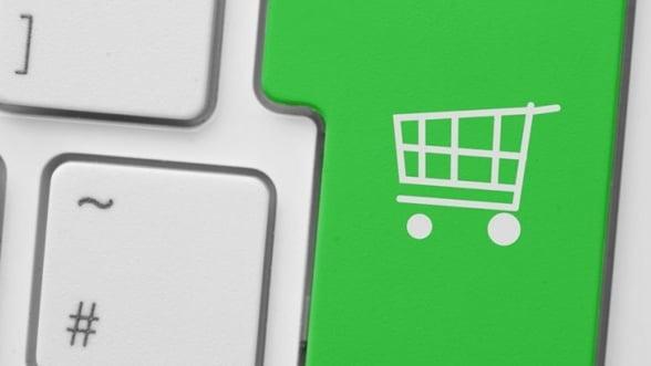 Cum poti alege cel mai bun hosting pentru magazine online