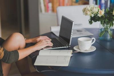 Cum poti gestiona eficient activitatea in regim remote a companiei tale?