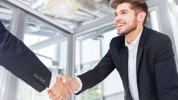 Cum poti obtine jobul dorit, chiar daca nu ai experienta