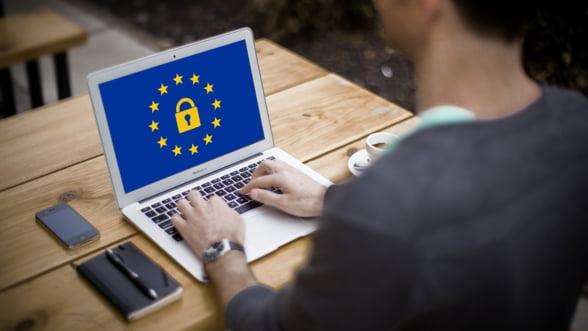 Cum poti prelua controlul asupra datelor tale personale cu ajutorul noilor reguli UE
