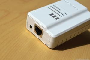 Cum poti sa ai Internet prin reteaua electrica