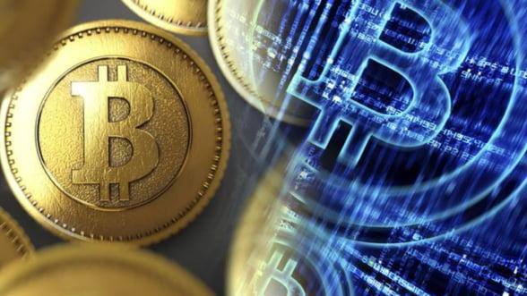 Cum puteti cumpara simplu Bitcoin, Ethereum si alte criptovalute?