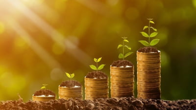 Cum să îți gestionezi finanțele pentru a face economii