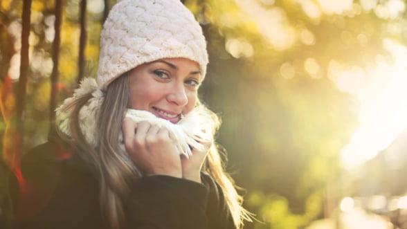 Cum să alegi geci pentru sezonul rece, pentru întreaga familie