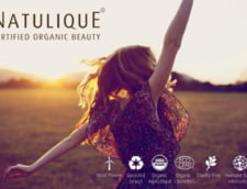 Cum sa alegi frumusetea, fara sa-ti pui in pericol sanatatea - Interviu cu Aurelia Dumitru