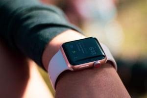 Cum sa alegi un smartwatch bun pentru tine sau cineva drag tie