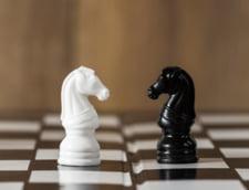 Cum sa creezi o cultura organizationala bazata pe self-leadership