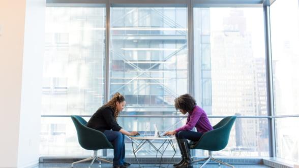 Cum sa cresti (imbunatatesti) managementul calitatii firmei pe care o conduci