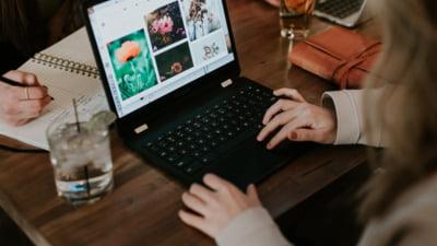 Cum sa cumparati un laptop accesibil in 4 pasi simpli